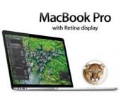 20394_macbook-pro-20122