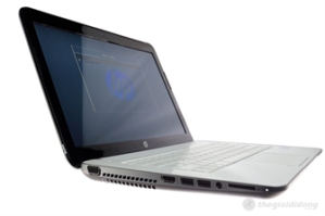 HP-Pavilion-14-Notebook-PC-14-e009TU-4