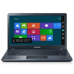 Samsung-470R4E-53234G50W8-K01VN-black-nowatermark-300x300