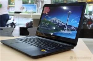 Sony-Vaio-Fit-SVF1421ESG-P9872G50W8-8